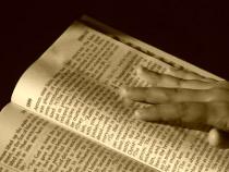 Kostenlose Bibel bestellen