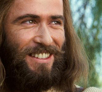 Film über das Leben Jesu