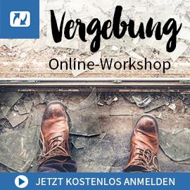 banner_Vergebung