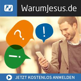 banner_warum_Jesus