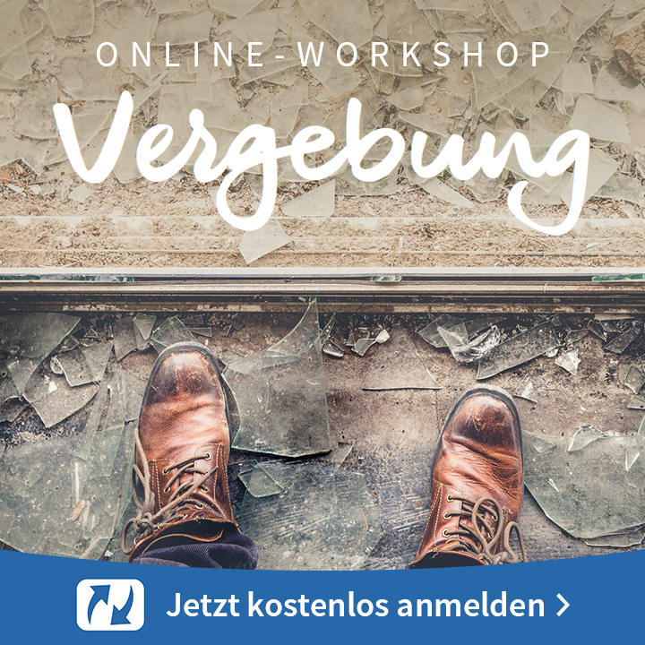 box_workshop_vergebung
