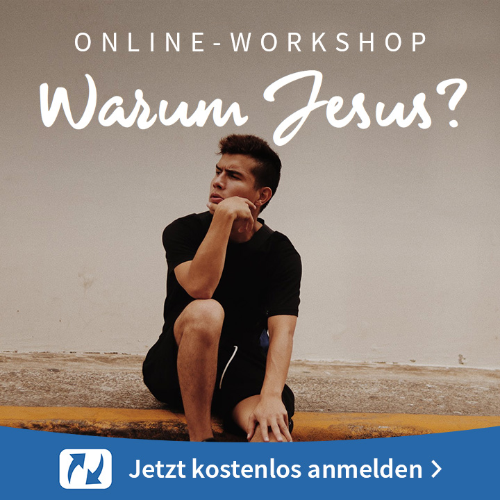 box_workshop_warum_jesus